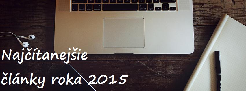 Think Apple - Najčítanejšie články roka 2015 ef7fd9e3d3d