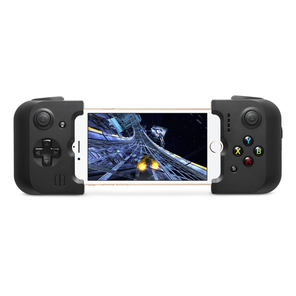 Firma Apple začala predávať nové herné príslušenstvo pre iPhone a iPad mini 136325893de