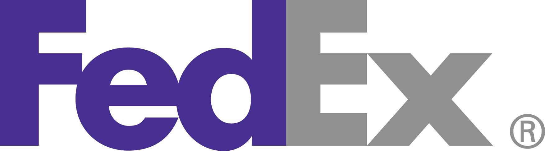 Zdroj: logo123.com