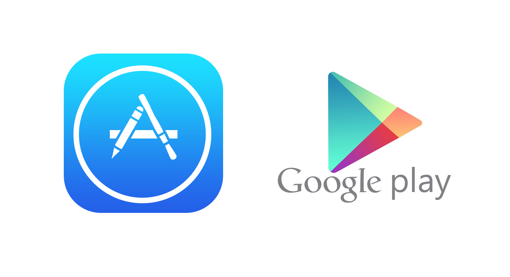 Google Play Store App For Iphone
