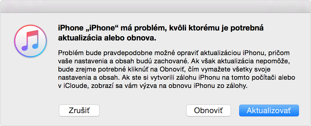 Zdroj: support.apple.com