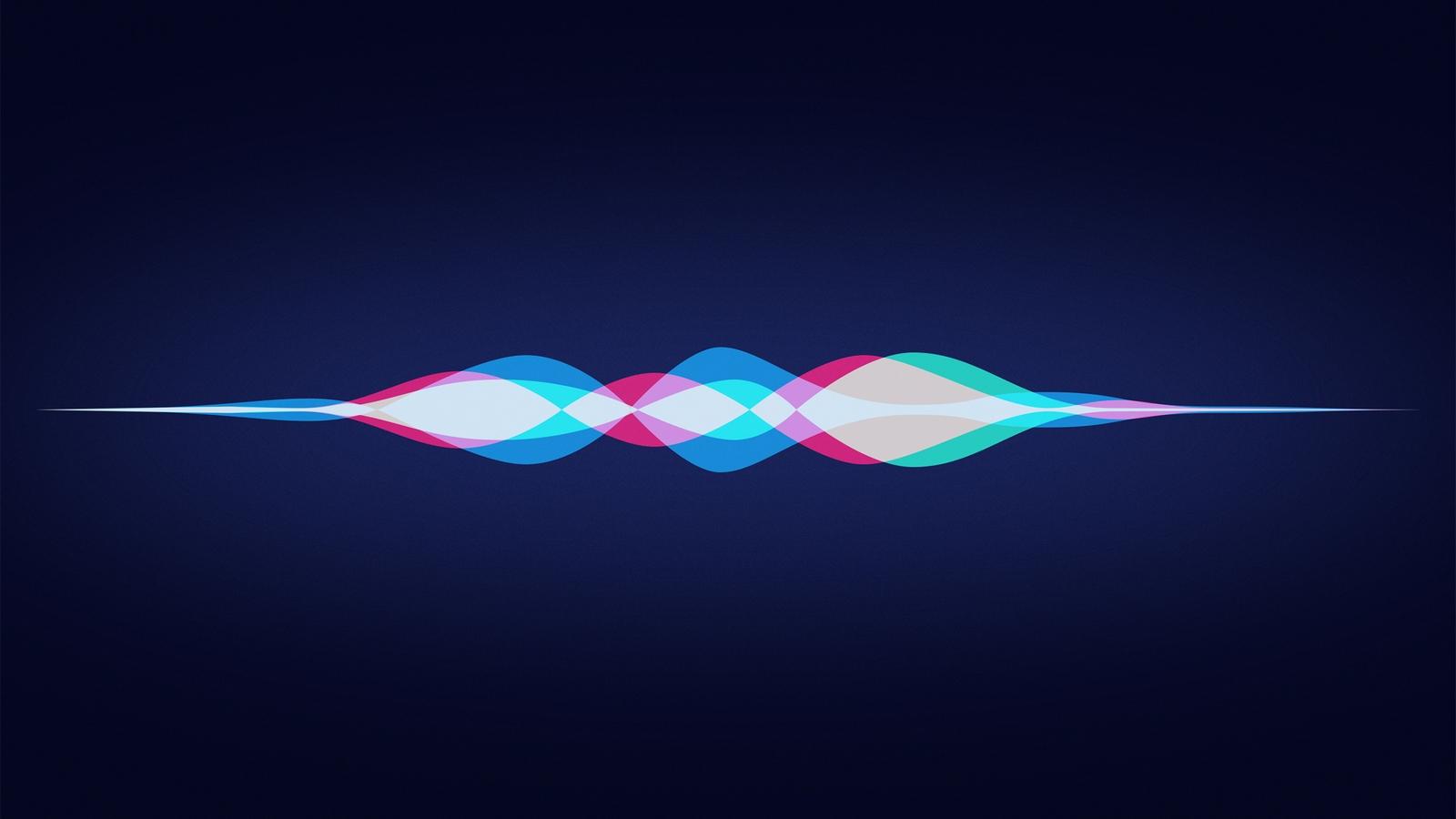 Naučiť rozprávať takú Siri nemusí byť vôbec jednoduché. Predchádza tomu náročný proces - svetapple.sk