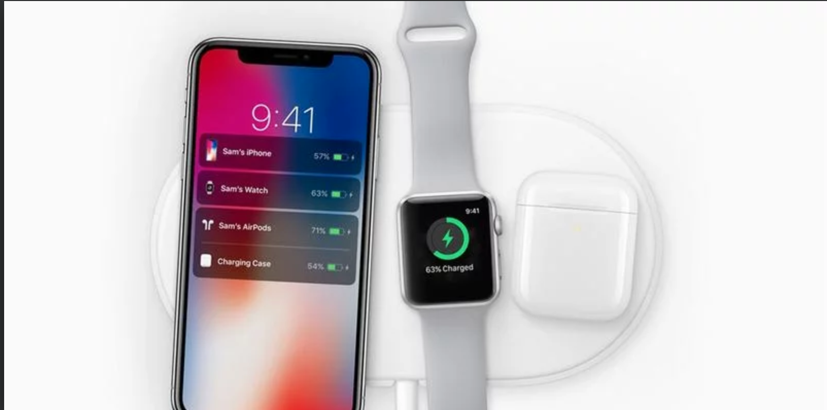 zdroj. Apple.com