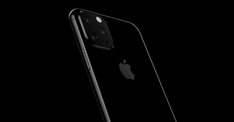 môžete pripojiť Verizon iPhone 4S rovno hovoriť