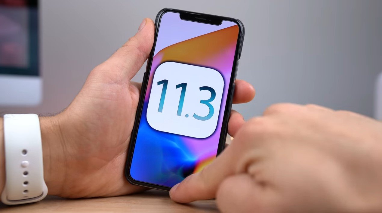 pripojiť Apps iPhone Austrália